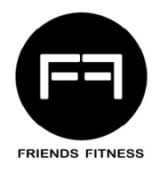 Friendsfitness